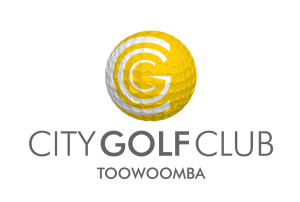 City Golf Club Toowoomba