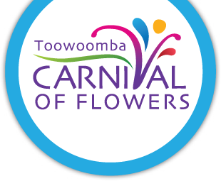 Carnival of Flowers